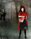 Little Red Riding Hood to get a gothic movie treatment