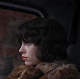 SCARLETT JOHANSSON: First Image From Under the Skin