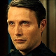 THOR 2: Mads Mikkelsen In Talks To Play The Villain