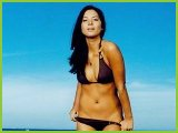 Hotties & Celebs Trailer/Video - Olivia Munn Playboy Cover