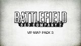 Games Trailer/Video - Bad Company 2 VIP Map Pack 3