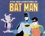 Comics Trailer/Video - History Of Comics On Film Part 48 (The New Adventures of Batman)